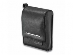 Olympus  FE COMPACT LEATHER CASE