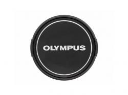 Capac Lentile Olympus LC-58E