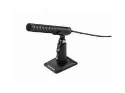 Microfon Olympus ME-31 Compact gun