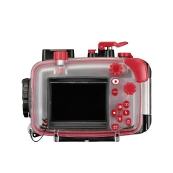 Olympus PT-059 Underwater Case for TG-6
