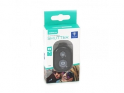 OMEGA BLUETOOTH REMOTE BT 3.0 SHUTTER [42621]