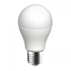 OMEGA LED BULB ECO 2800K E 27 7W