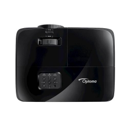 Optoma DS317e SVGA, 3600 lumeni