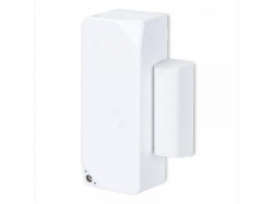 Planet 4-in-1 Multi-Sensor (ETSI-868.42MHz). Z-Wave Plus™, Illumination, Temperature, Humid, Door/W