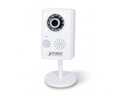 Planet ICA-HM101 Cube IP Camera