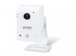 Planet  ICA-W8100 Fish-Eye IP Camera