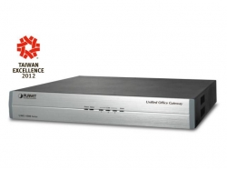 Planet  UMG-1000 Unified Office Gateway