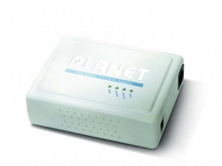 Planet  VIP-156PE  IP Phone