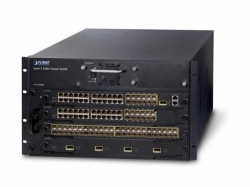 Planet  XGS3-42000R Layer 3 Managed Switch