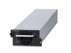 Planet  XGS3-PWR-AC Layer 3 Managed Switch