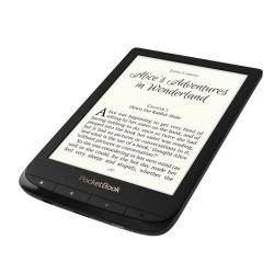 PocketBook TOUCH LUX 4 negru