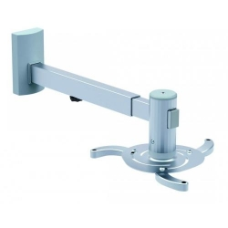 REFLECTA VESTA 120RA WALL MOUNT FOR DATAPROJECTORS