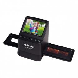 Reflecta x10-Scan film scanner