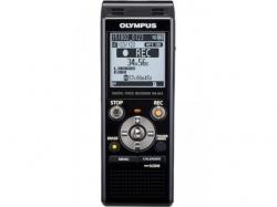 Reportofon Olympus WS-853, 8GB