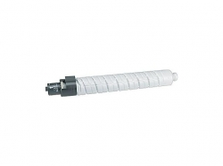 Ricoh Printer toner cartridge - Black