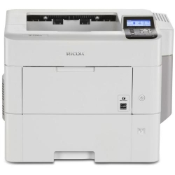 Ricoh SP 5300DN 50PPM A4 Mono Laser Printer with Duplex  and  Network