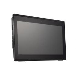 Shuttle All-in-One Barebone P51U PC 39.6cm - 15.6 Touch Black Fanless