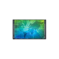 StarBoard Tabla interactiva 89 inch, 16:10