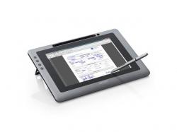 Tableta Grafica Wacom DTU-1031 + Sign PRO PDF