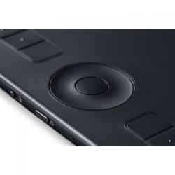 Tableta grafica WACOM Intuos Pro L Pen&Touch, Black