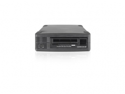 Tandberg LTO-5 HH - Internal bare drive, black, FC