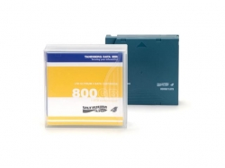 Tandberg  LTO4 DATA CARTRIDGE
