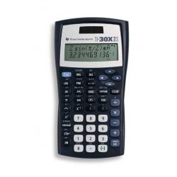TEXAS INSTRUMENTS TI-30XS II SCIENTIFIC CALCULATOR