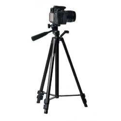 TNB INSTANT SHOT 2 - Black tripod - 135 cm