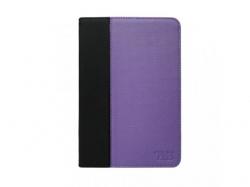 TnB  MICRODOTS - iPad mini folio case - Purple