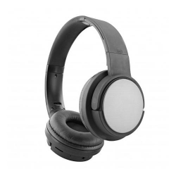 TNB SHINE2 3in1 HEADPHONES Bluetooth: wireless/cable, SD card reader