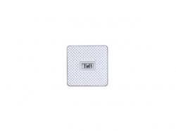 TNB TNB USB 3.0 HUB 4 PORTS