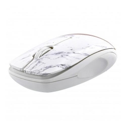 TnB Wireless Exclusiv Mouse Marbr