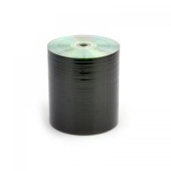 Traxdata CD Printabil OFFSET Traxdata SP 100buc./set
