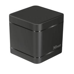 TRUST Kubo Wireless Bluetooth Speaker - black