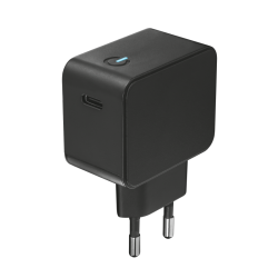 TRUST Summa 18W USB-C Wall Charger with PD3.0
