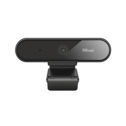 TRUST Tyro Full HD Webcam