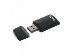 USB WIRELESS DONGLE MX661/GP10/GP3/MS619ST/MX620ST/MW621ST