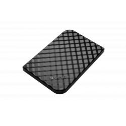 Verbatim STORE´N´GO External SSD USB 3.2 GEN1 512GB BLACK