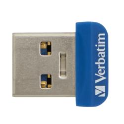 VERBATIM  Store 'n' Stay Nano USB 3.0 32GB