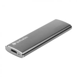 Verbatim VX500 EXTERNAL SSD USB 3.1 G2 480GB