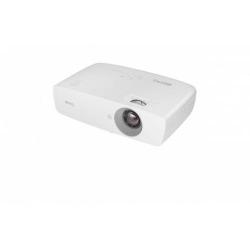 Videoproiector BenQ TH683, White