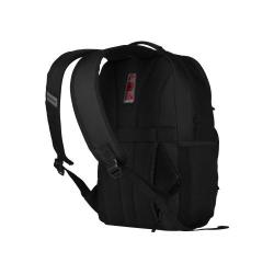Wenger, BC Mark, Slimline 12'' - 14'' Laptop Backpack, Black ( R )