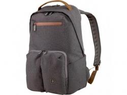 Wenger Laptop Backpack 16 inch CityGo, Grey