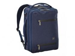 Wenger Laptop Backpack 16 inch CityRock, Navy