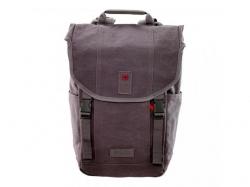 Wenger Laptop Backpack 16 inch Foix Grey