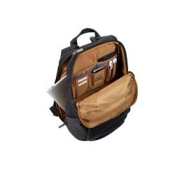 Wenger Laptop Backpack 16 inch SkyPort, Black