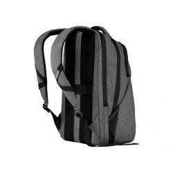 Wenger, MoveUp, Charcoal Heather ( R )