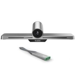 Yealink Video Conferencing Endpoint VC200-WP