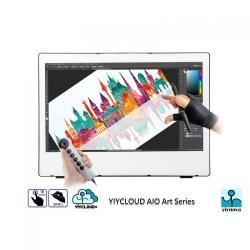 Yiynova Monitor interactiv 21.5