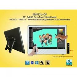 Yiynova Monitor interactiv 27
